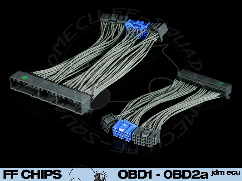 Obd Wiring Diagram Obd Ii Wiring Diagram Hecho