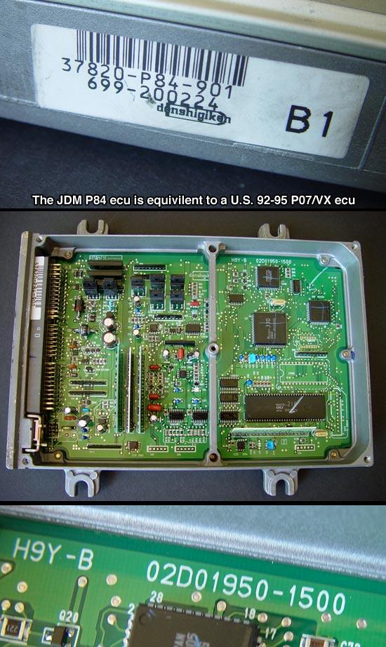 d15z1 with auto tranny any updates? honda tech honda forum Honda Radio Wiring Diagram