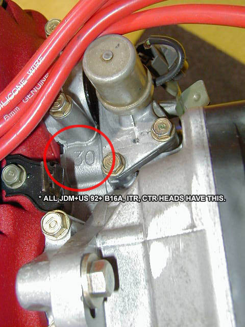 p30.headstamp_1 question about my swap 1995 civic hatch cx w jdm b16a honda b16 vtec solenoid wiring diagram at edmiracle.co