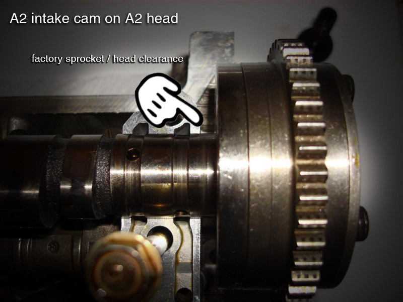 2009 TSX intake manifold - K20A.org .:. The K Series ...
