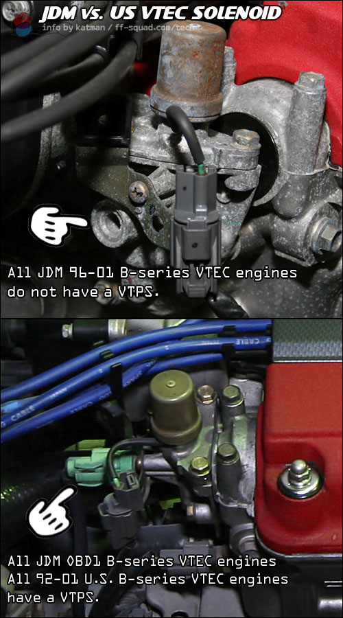vtps em1 harness question b16a2 =\u003e b18c honda tech honda forum b16 vtec solenoid wiring diagram at edmiracle.co